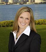 Molly Haines McKay, Real Estate Agent in Coronado, CA