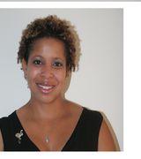 Alani Strachan, Real Estate Agent in