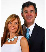 Jacqueline & Paul  Morris, Agent in Wellington, FL
