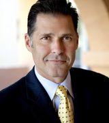 Scott Schulte, Real Estate Agent in 91302, CA