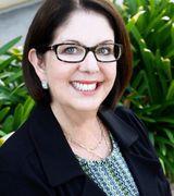 Deborah Tangeman, Real Estate Agent in Irvine, CA