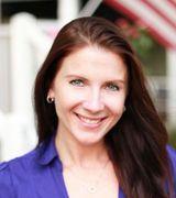 Beth Hickman, Real Estate Agent in Virginia Beach, VA