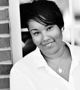 Tanya Pearson, Real Estate Pro in Garner, NC