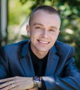 Ryan Nemeyer, Real Estate Agent in Napa, CA