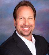 Dan Hollowell, Real Estate Pro in SCOTTSDALE, AZ