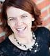 Tracy Taylor, Real Estate Pro in Franklin, TN