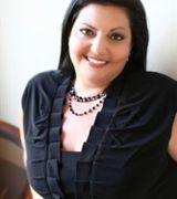 Jane Mak, Agent in Tampa, FL