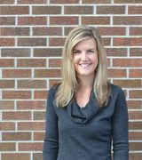 Katie Eide, Real Estate Agent in Lakewood, CO