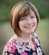 Adrienne Priest, Real Estate Agent in Charlotte, NC