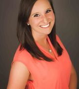 Ansley Brown, Real Estate Pro in Loganville, GA