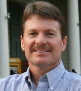 Bobby Poff, Real Estate Pro in Woodstock, VA