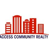 Access Community, Agent in Decatur, GA