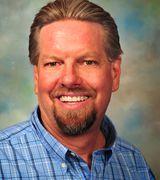 Steven Sales, Real Estate Pro in Las Vegas, NV