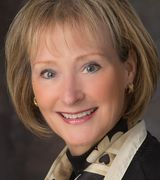 Margaret Whi…, Real Estate Pro in Newtown, PA