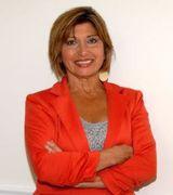 Joy Khalil, Real Estate Agent in Vienna, VA