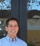Chip Falkanger, Real Estate Agent in Fort Lauderdale, FL