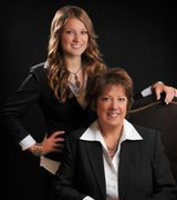 Texas Elite Group, Agent in Rockwall, TX