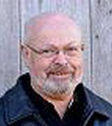 Ben Mahoney, Real Estate Pro in Lawrence, KS
