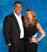 The Kevin Caraotta Team, Real Estate Agent in Cape Coral, FL
