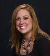 Kristie Keller, Real Estate Agent in north huntingdon, PA