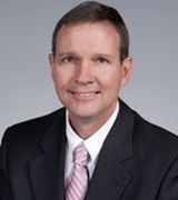 Mike Smith, Real Estate Pro in Fort Mill, SC
