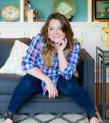 Cassie Daugh…, Real Estate Pro in Seattle, WA