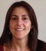 Profile picture for Michelle David