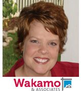 Profile picture for Wakamo and Associates