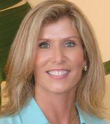 Kim Thaler, Agent in Islamorada, FL