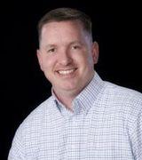 Vincent McKa…, Real Estate Pro in Fredericksburg, VA