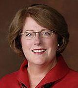 Deborah Ritc…, Real Estate Pro in Chicago, IL