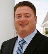 George Shenewolf, Agent in Beachwood, NJ