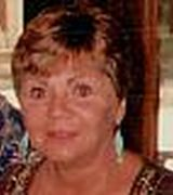 Eileen Young, Agent in Brentwood, PA