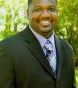 Lee Hutchins…, Real Estate Pro in Roswell, GA