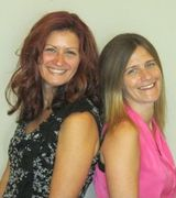 Rizzo  and Storz Team, Agent in Brick, NJ
