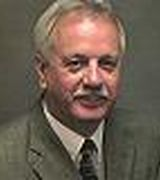 Earl Dommer, Real Estate Pro in Clinton Township, MI
