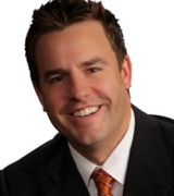 Andy James, Agent in Scottsdale, AZ
