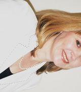 Tatiana Anik…, Real Estate Pro in Newport News, VA