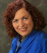 Eileen Stern, Real Estate Pro in Benicia, CA