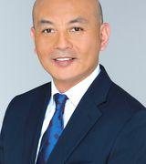 Rene Fauchet, Real Estate Agent in New York, NY