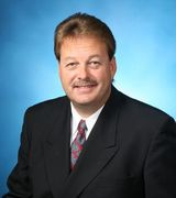 Paul Peluso, Real Estate Pro in shirley, NY