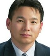 Moon Choi, Real Estate Agent in Anaheim, CA