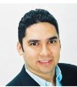 Lawrence Soto, Real Estate Pro in Doral, FL