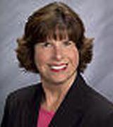 Sharon Geiser, Agent in Woodbury, MN