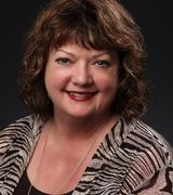Debbie Barger…, Real Estate Pro in Marysville, WA