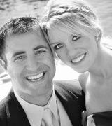 Jenna & Kamr…, Real Estate Pro in Bellevue, WA