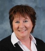 Jacki Shaw, Real Estate Agent in Chandler, AZ