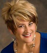 Nancy Weigelt, Agent in Fort Wayne, IN