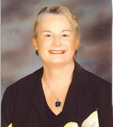 Mary Lou White, Agent in Corpus Christi, TX