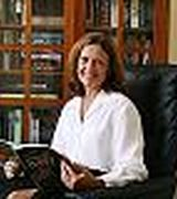 Anne H. Cain, Agent in Cary, NC